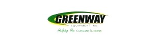 GREENWAY EQUIPMENT